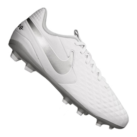 Chaussures de football Nike Legend 8 Academy Mg Jr AT5732-100