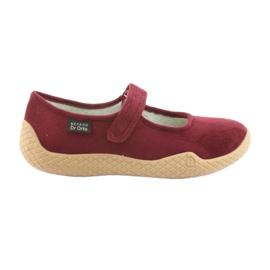 Befado chaussures pour femmes - jeune 197D003