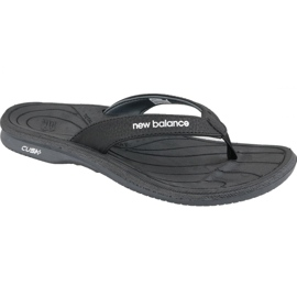 Noir Tongs New Balance M W6091BGR