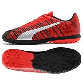 Chaussures de football Puma One 5.4 Tt M 105653 01