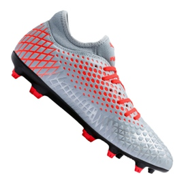 Chaussures de football Puma Future 4.4 Fg / Ag M 105613-01