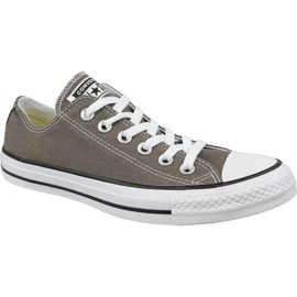 Brun Converse All Star Seasnl Ox 1J794C Marron