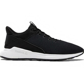 Chaussures Reebok Ever Road Dm M noir DV5825