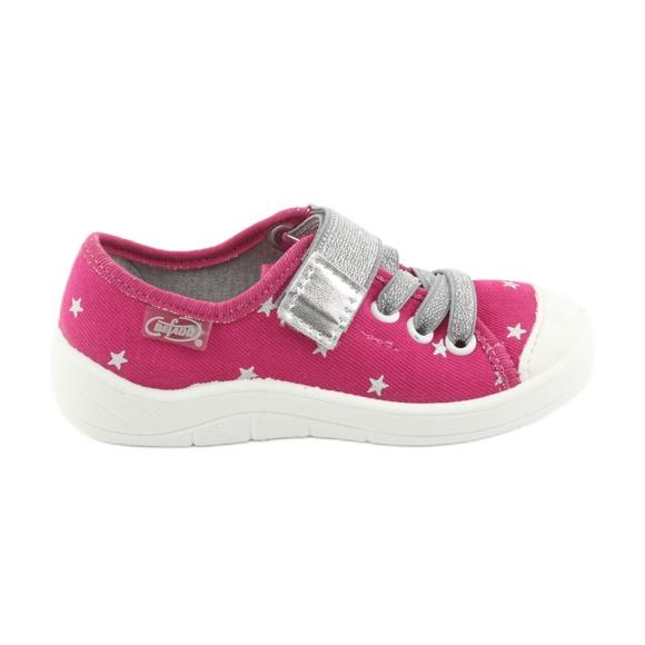 Befado chaussures pour enfants 251X106
