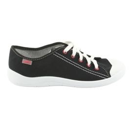 Befado chaussures de jeunesse 244Q019