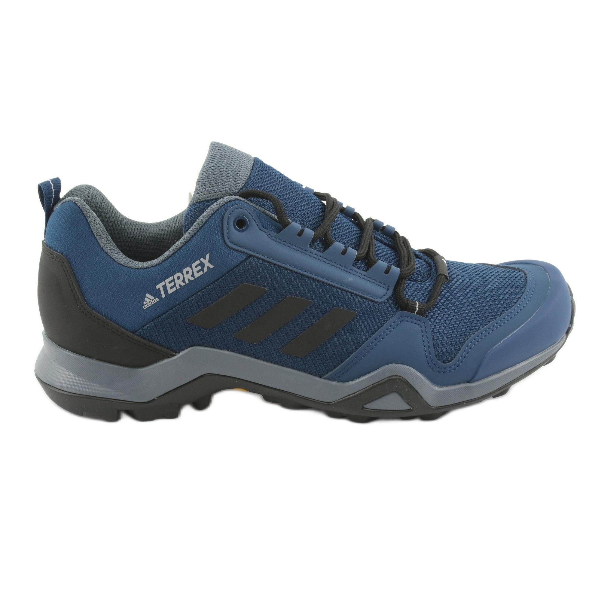 Tfkc1lj3 M Ax3 Bc0527 Adidas Trekking Terrex Chaussures Y6byf7g