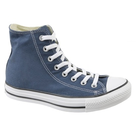 Marine Chaussures Converse Chuck Taylor All Star M9622C