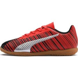 Chaussures de football Puma One 5.4 It Jr 105664 03