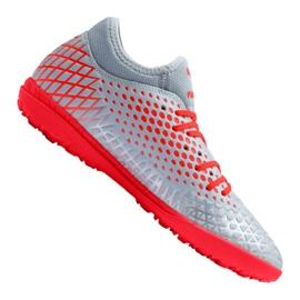 Chaussures de football Puma Future 4.4 Tt M 105690-01