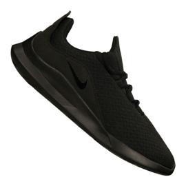 Noir Chaussures Nike Viale M AA2181-005