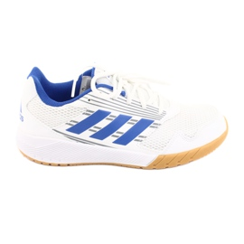 Adidas Alta Run Jr BA9426 chaussures