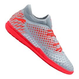 Chaussures d'intérieur Puma Future 4.4 It M 105691-01