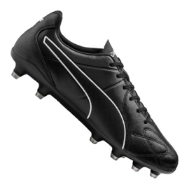 Chaussures de foot Puma King Hero Fg M 105609-01