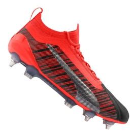 Chaussures de football Puma One 5.1 Mx Sg M 105615-01
