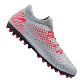 Chaussures de football Puma Future 4.4 Mg M 105689-01
