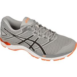 Gris Chaussures de running Asics Gel-Phoenix 8 M T6F2N-9690