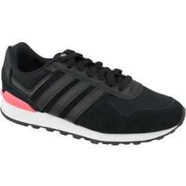 Chaussures adidas Neo 10K W F99315 noir