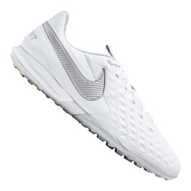 Chaussures de football Nike Legend 8 Pro Tf M AT6136-100