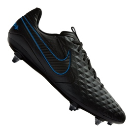 Chaussures de football Nike Legend 8 Pro Sg M CI1687-004