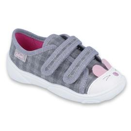 Befado chaussures pour enfants 907P108