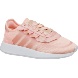 Rose Adidas N-5923 Jr DB3580 chaussures