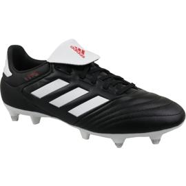 Chaussures de football Adidas Copa 17.3 Sg M CP9717