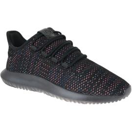 Noir Chaussures Adidas Tubular Shadow M AQ1091