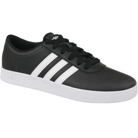 Noir Chaussures adidas Easy Vulc 2.0 M B43665