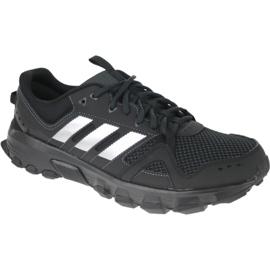 Noir Chaussures Adidas Rockadia Trail M CG3982