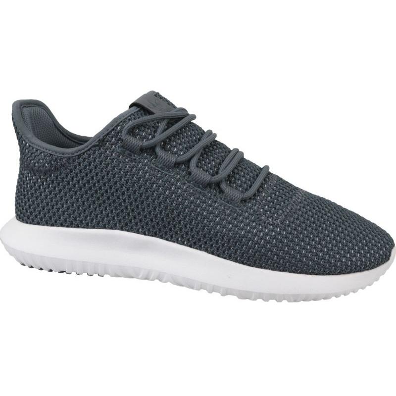 Chaussures Adidas Tubular Shadow Ck M B37