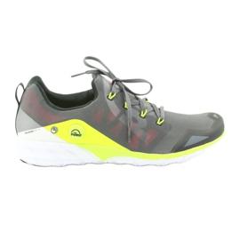 Reebok ZPump Fusion 2.0 M V68290 chaussures d'entraînement