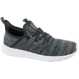 Adidas Cloudfoam Pure W DB0694 chaussures noir