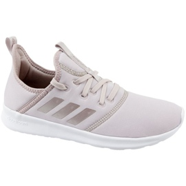 Adidas Cloudfoam Pure W DB1769 chaussures rose