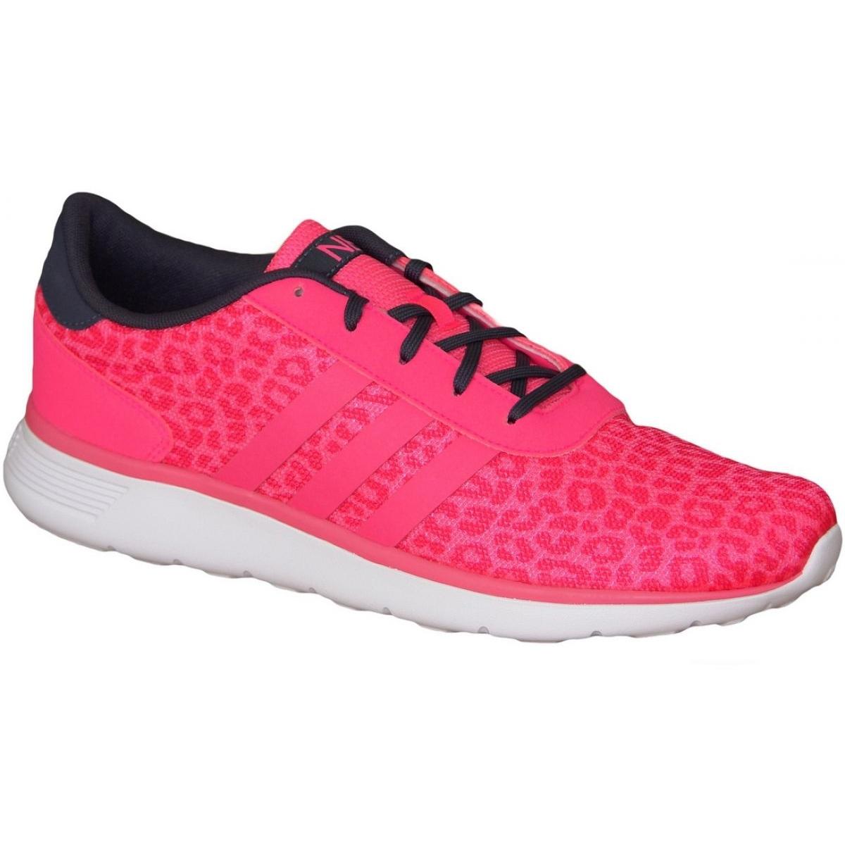 premier taux b1106 ef229 chaussure adidas orange