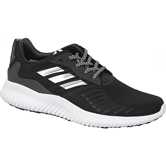 Adidas Noir Alphabounce M B42652 Rc Chaussures LUzqVpMGS