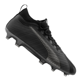 Chaussures de football Puma One 5.2 Fg / Ag M 105618-02