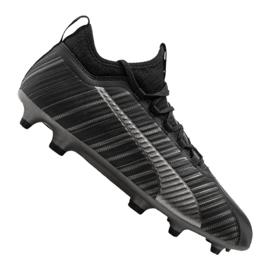 Chaussures de football Puma One 5.3 Fg / Ag M 105604-02