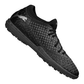 Chaussures de football Puma Future 4.4 Tt M 105690-02