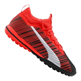 Chaussures de football Puma One 5.3 Tt M 105648-01