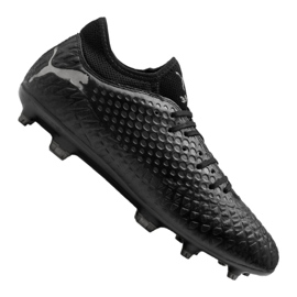 Chaussures de football Puma Future 4.4 Fg / Ag M 105613-02