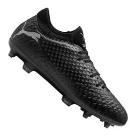 Chaussures de football Puma Future 4.4 Fg / Ag M 105613-02