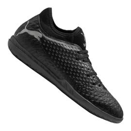 Chaussures d'intérieur Puma Future 4.4 It M 105691-02