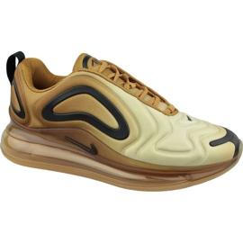 Chaussures Nike Air Max 720 W AR9293-700