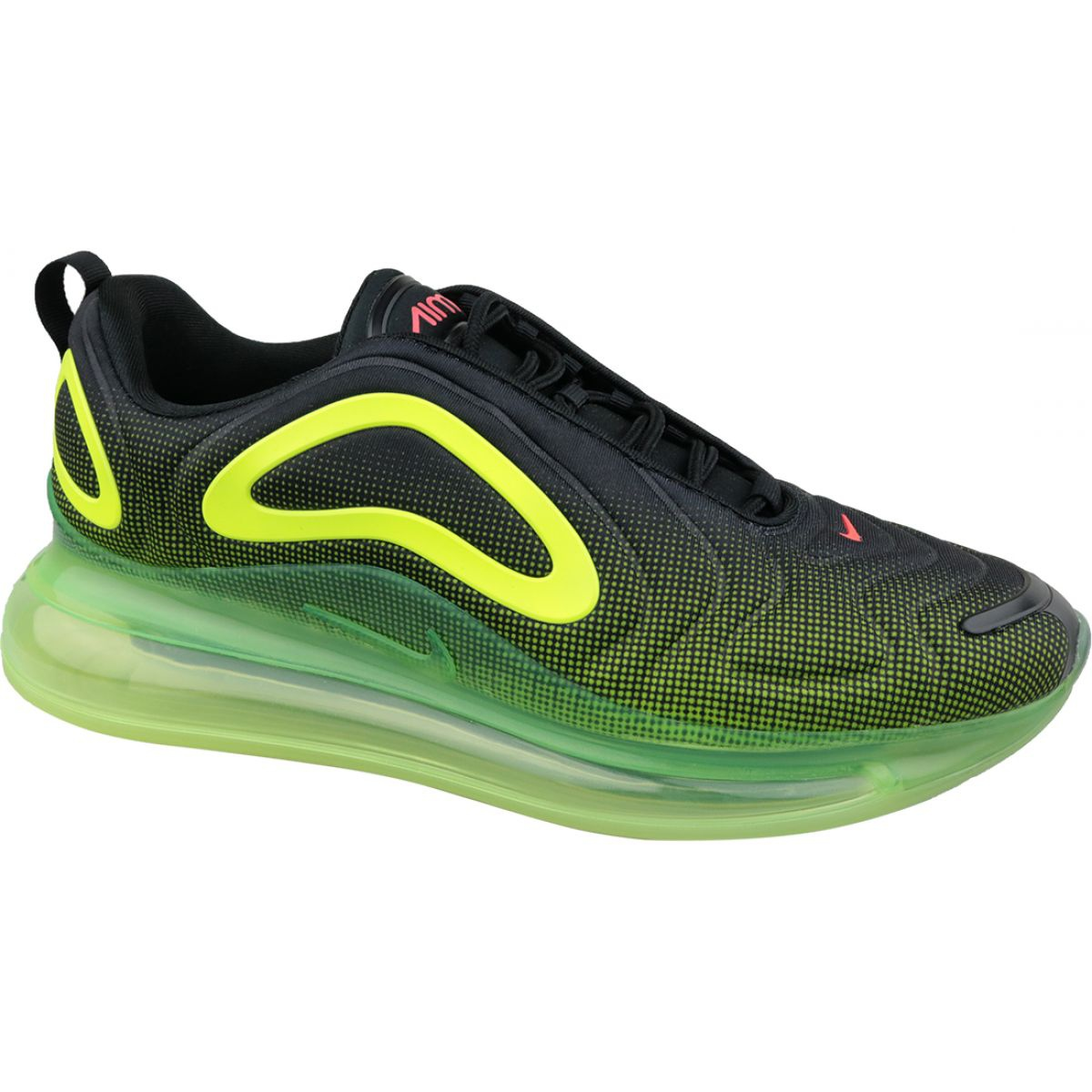Noir Blanc Nike Air Max 90 Drapeau américain Independence Hommes Chaussures de formation 872634 985