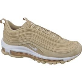 Chaussures Nike Air Max 97 Pe Gs W BQ7231-200 brun