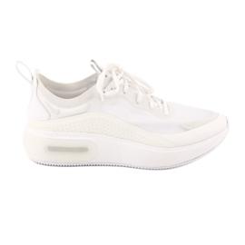 Nike Air Max Dia Se W Chaussures AR7410-105 blanc