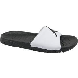 Nike Jordan blanc Jordan Break Slide Gs pantoufles W CD5472-100