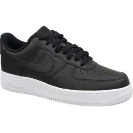 Noir Nike Air Force 1 '07 M AA4083-015