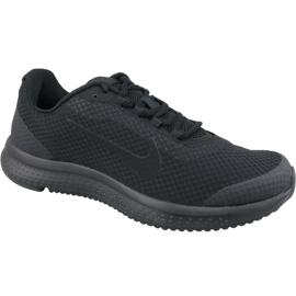 Noir Chaussures Nike RunAllDay M 898464-020