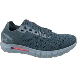 Under Armour Hovr Sonic 2 M 3021586-400 chaussures de course gris